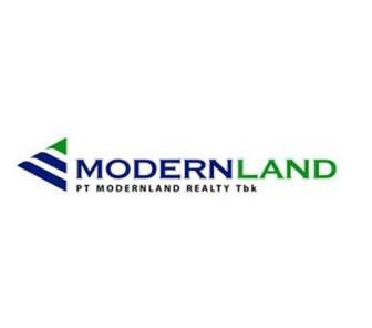 RIGHTS ISSUE: Pembeli Siaga Serap 10,41% Saham Modernland